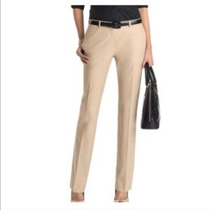 Brooks Brothers Chino Pants Size 6